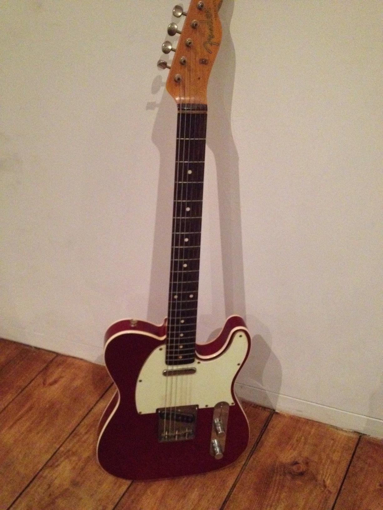 mukai_guitar